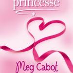 Journal d'une princesse - Tome 10 : Pour la vie