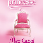 Journal d'une princesse - Tome 4 : Paillettes et courbettes