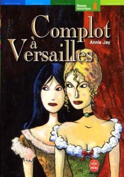 bm_CVT_Complot-a-Versailles_6498