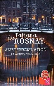 CVT_Amsterdamnation-et-autres-nouvelles_1145