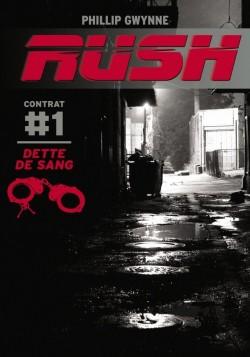 rush,-contrat-1---dette-de-sang-578613-250-400