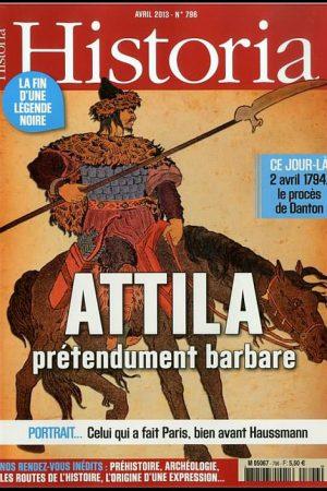 presse-historia-796