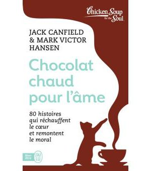 chocolat-chaud-pour-l-ame