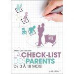la-check-list-des-parents-de-0-a-18-mois