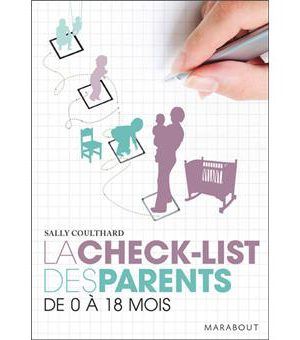 la-check-list-des-parents-de-0-a-18-mois