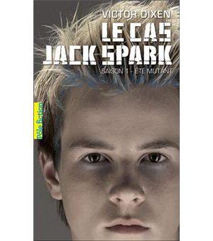 le-cas-jack-spark