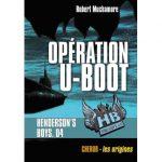 operation-u-boot
