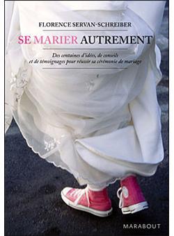 se-marier-autrement