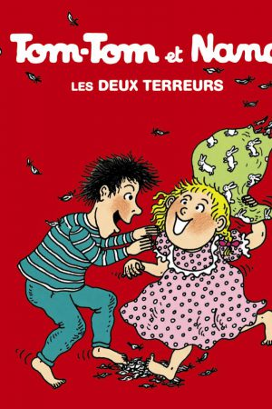 tom-tom-et-nana-deux-terreurs-t8
