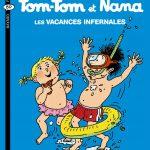 tom-tom-et-nana-les-vacances-infernales-t5