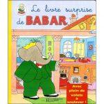 L-imagier-surprise-de-Babar