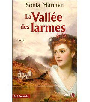 La-vallee-des-larmes