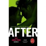 After-we-fell