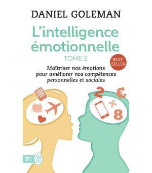 L-intelligence-emotionnelle