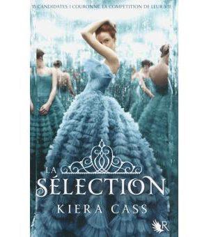 La-selection