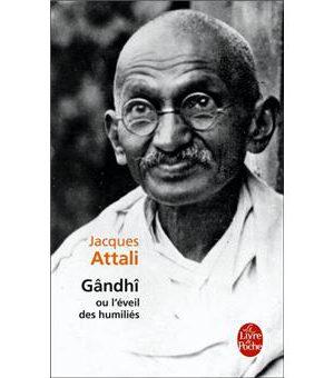 Ghandhi-ou-l-eveil-des-humilies