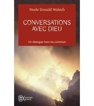 Conversations-avec-Dieu