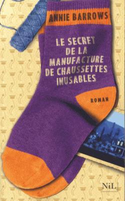 bm_CVT_Le-secret-de-la-manufacture-de-chaussettes-inusabl_1640