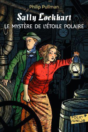 sally-lockhart,-tome-2---le-mystere-de-l-etoile-polaire-41039-264-432