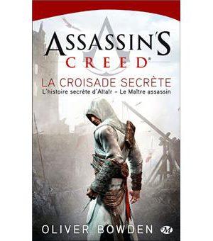 La-croisade-secrete