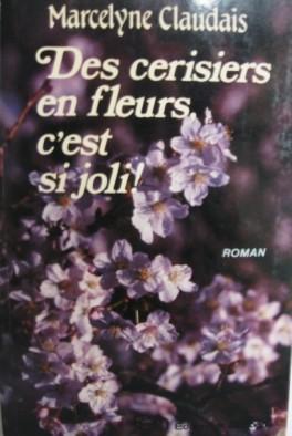 des-cerisiers-en-fleurs,-c-est-si-joli-445424-264-432